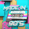 Made in 90's